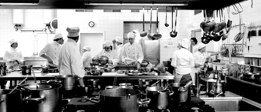 Gales Service echipamente Gastro Craiova