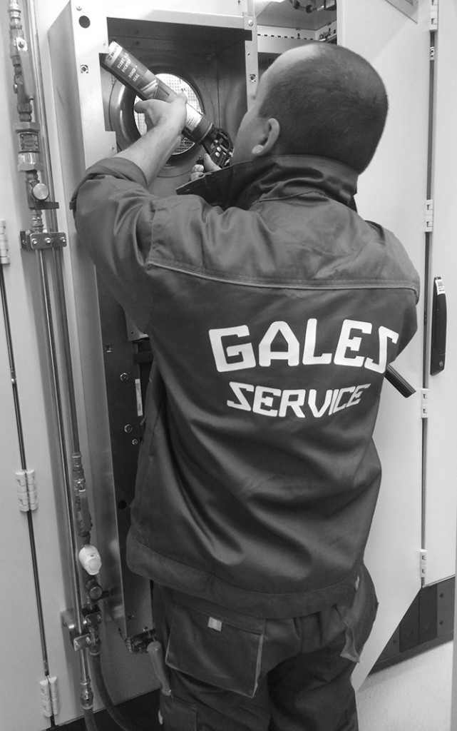 gales_service_aer_conditionat_01-641x1024
