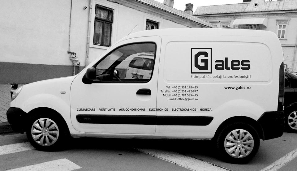 gales_service_masina